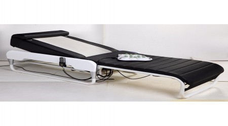 Thermal Massager Bed by Innerpeace Health Supports Solutions