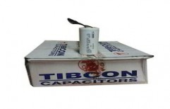 Tibcon Capacitor by Ankit Enterprises
