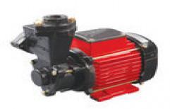 Twinkle Mini Family Pump Motors by Kirloskar Brothers Limited