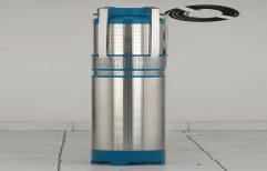 V6 Submersible Pump by Virat Pumps