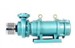 V9 Openwell Submersible Pump by Vimal Pump Industries