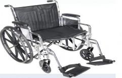 Wheel Chair by I V Enterprises