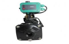 Wilo Domestic Pressure Pump by Ankur Trading Co.