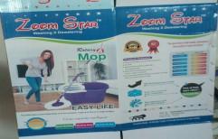 Zoom Star Mop by Shiv Darshan Sansthan
