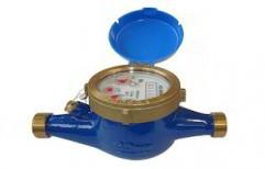 20 MM Water Meter by Laxmi Enterprises