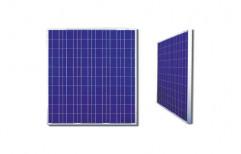 200W Polycrystalline Solar Panel by Multi Marketing Services