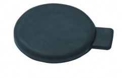 47mm Filter Holder Silicon Cover by A One Engineering Works