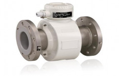 ABB Flow Meter by Aira Trex Solutions India Private Limited