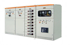 ABB MV Switchgear by Aira Trex Solutions India Private Limited