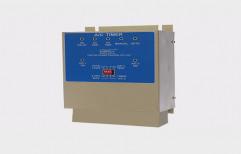 AC Timer (2 AC) DIP by Sai Enterprises