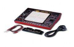 Advanced Digital Training System by Naugra Export