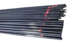 Agricultural Pipe by Tatiwar Industries