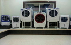 Air Cooler by Suvijay Electricals