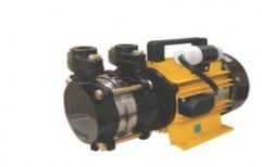 Aqua Series Mini Family Pump by Kirloskar Brothers Limited