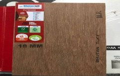 Bhutan Tuff Ply Board by Jain Brothers & Co.