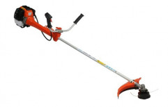 Brush Cutter (2.1 HP with Anti Vibration System) by Mars Traders - Suppliers Professional Cleaning & Garden Machines