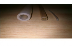 Butyl Rubber Sleeve by Jay Ambe Engineering Co.