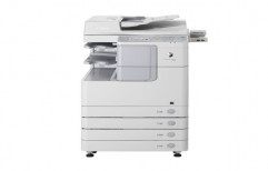 Canon Image Runner 2535 by Network Techlab India Private Limited