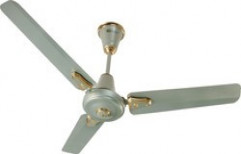 Ceiling Fans /3 & 4 Blade Fans /High Speed by Crompton Greaves Limited