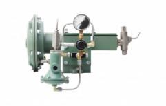 Chemical Injection Pumps by Janani Enterprises, Coimbatore