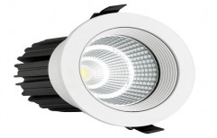 COB Light by Protonics Systems India Private Limited