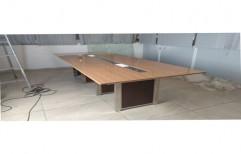 Conference Table by I V Enterprises