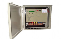 Control Panels by Naugra Export