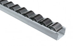 Conveyor Transition Roller by Aira Trex Solutions India Private Limited