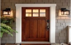 Doors by Chytanya Interiors