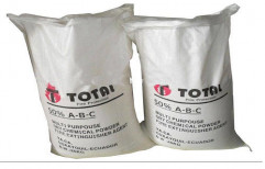 Dry Chemical Powder by Blazeproof Systems Private Limited