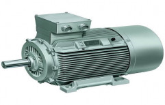 Electrical Motor by Jain Electricals