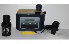 Electronic Metering Pump by Mach Power Point Pumps India Private Limited