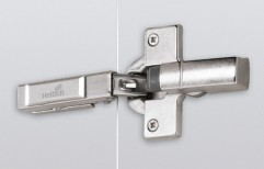 Hettich Hinges by Varna Glass & Plywood Trading Private Limited
