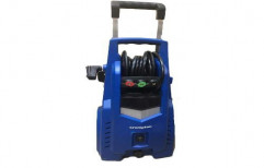 High Pressure Cleaner by Nipa Commercial Corporation