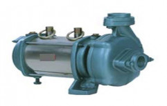 Horizontal Openwell Submersible Pumps by Sigma Spares