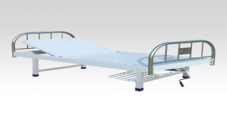 Hospital Bed On Rent by Chamunda Surgical Agency