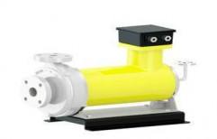 I CM Process Pump by Kirloskar Brothers Limited