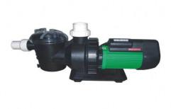 Industrial Centrifugal Pump by Laxmi Enterprises