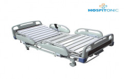 Intensive Care Bed, Electric - AHF-101014 by Ambica Surgicare
