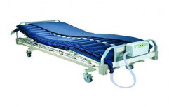 Interchangeable Cell Mattress System by Ambica Surgicare