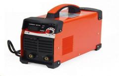 Inverter Type Welding Machine 250 Amp by Starq Retails