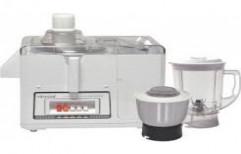 Juicer Mixer Grinder by Shiv Darshan Sansthan