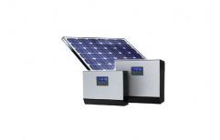 K Solar Inverter by RayyForce