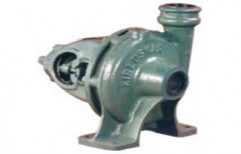 KH Agricultural Pump by Kirloskar Brothers Limited