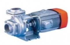 Kirloskar End Suction  Monoblock Pumps by Indian Motor Agencies