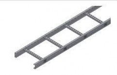 Ladder Type Cable Tray by Expert Engineers