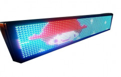 LED Display Board by Kwality Era India Private Limited