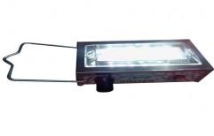 LED Solar Lantern by Golden ACS Group Of Company