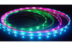 LED Strip Light by Creative Energy Solution