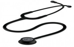 Littmann Classic III Stethoscope by Ambica Surgicare